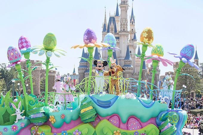 disney_events